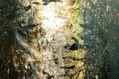 Illumination Sanctuary Detail